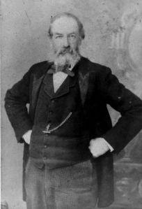 T L Wilson (1833-1919)