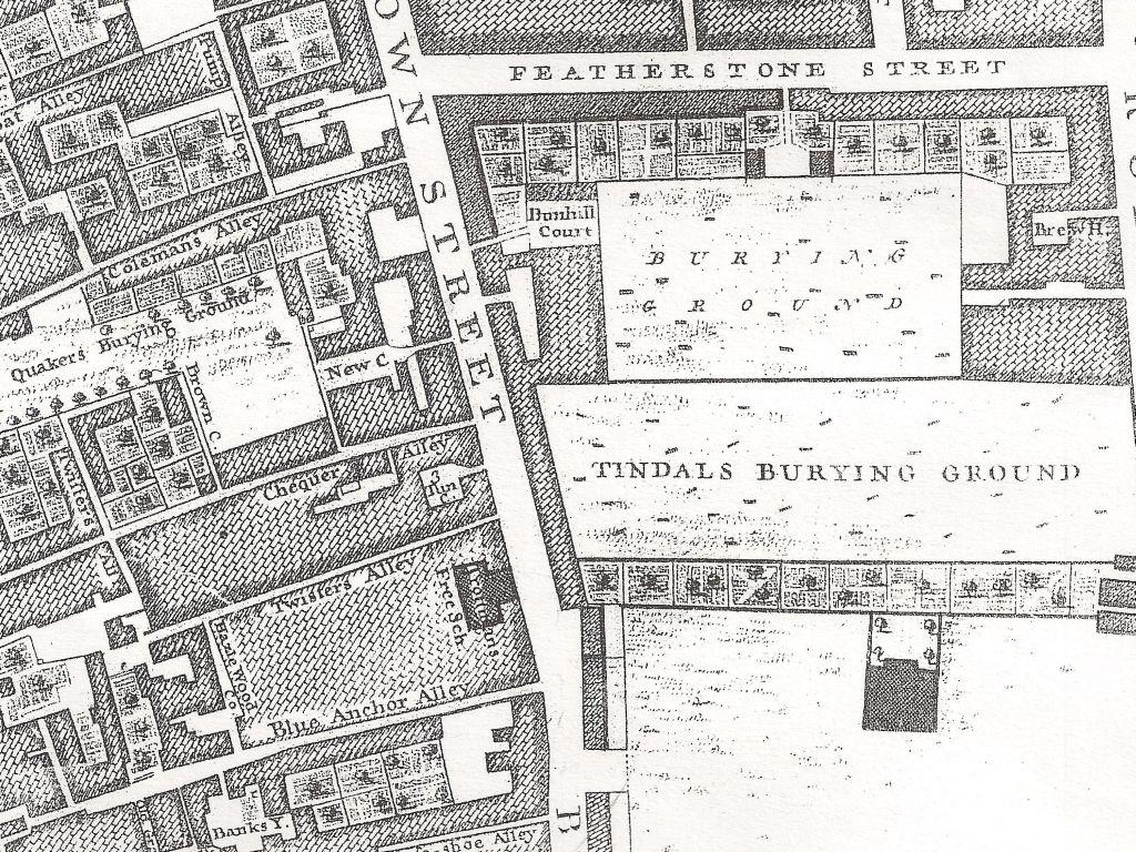 Roque 1746 Bunhill Row3