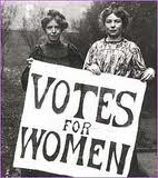 Christabel Pankhurst VFW2