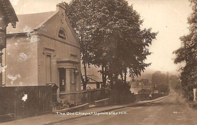 chapel-1912