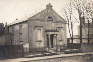 chapel-1930s-v2