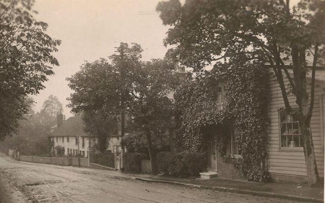 upminster-hill-bell-40204-v2