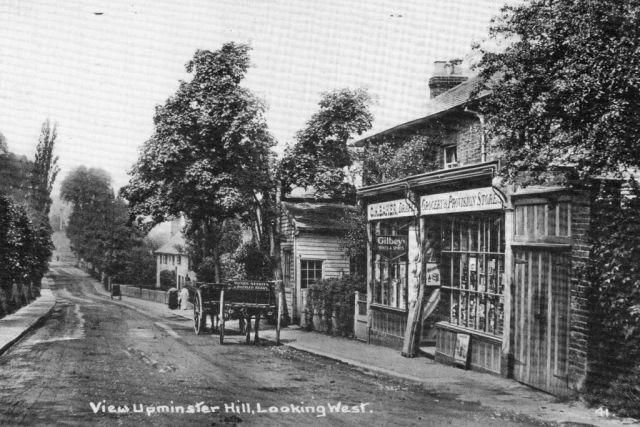 upminster-hill-charlie-bakers-shop-c-1912-v2