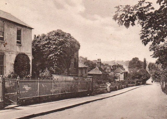 upminster-hill-frith-1908-v2