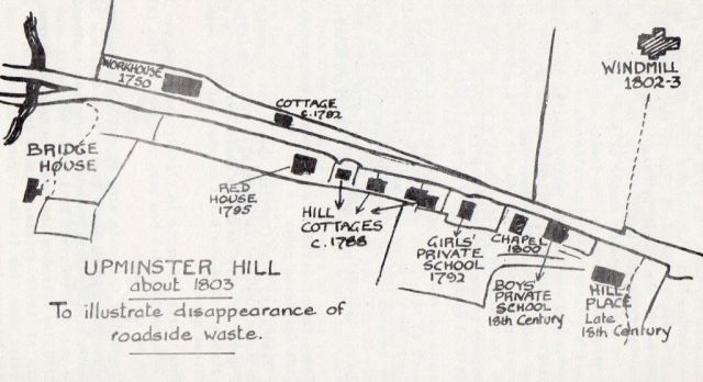 upminster-hill-map-sou-v2