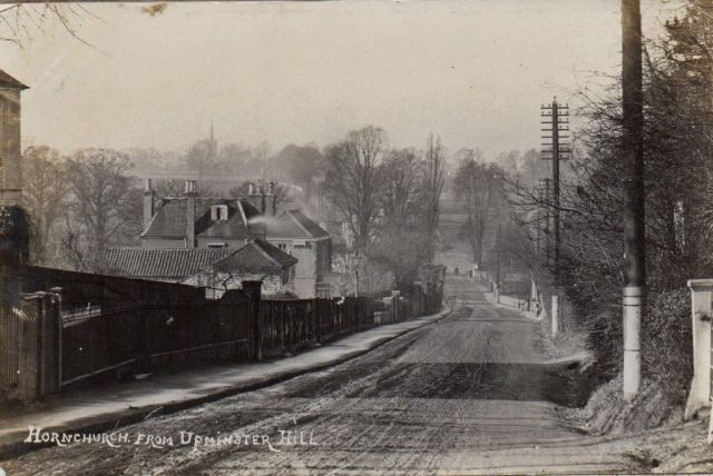 upminster-hill-post-1910-v2
