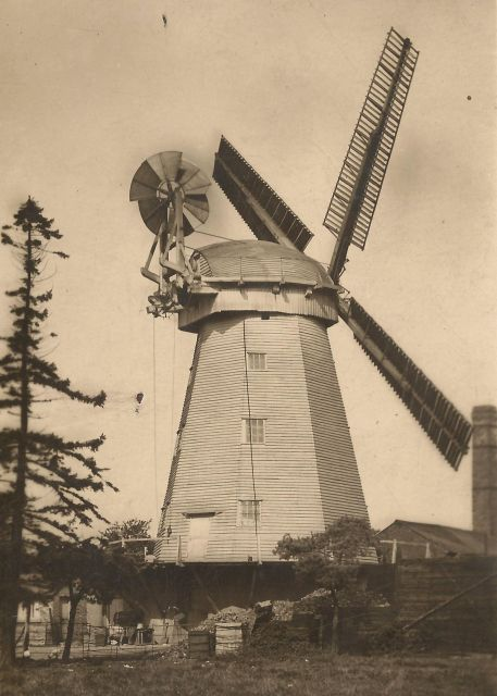 windmill-1917-ford-514-v2