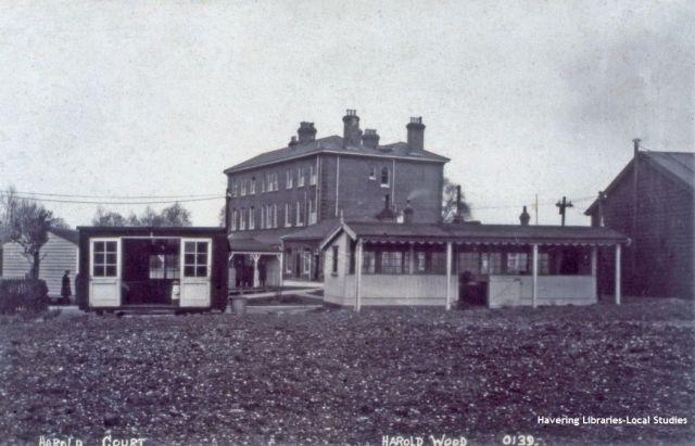 IL-SLI-HWD-3 Harold Court Sanatorium (002)