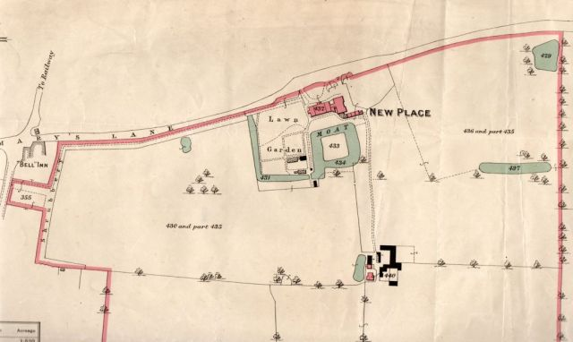 new-place-plan-1909-001a