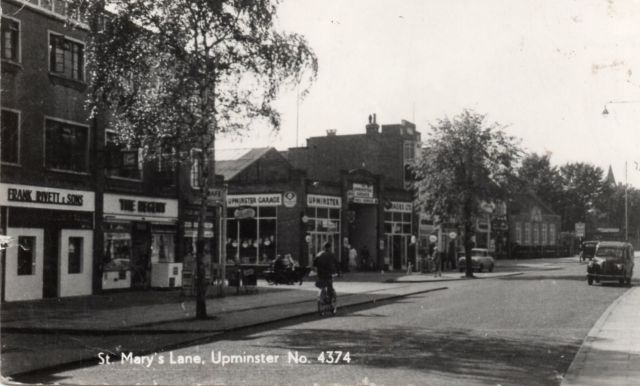 st-marys-lane-4374-fitzwilliam-1959