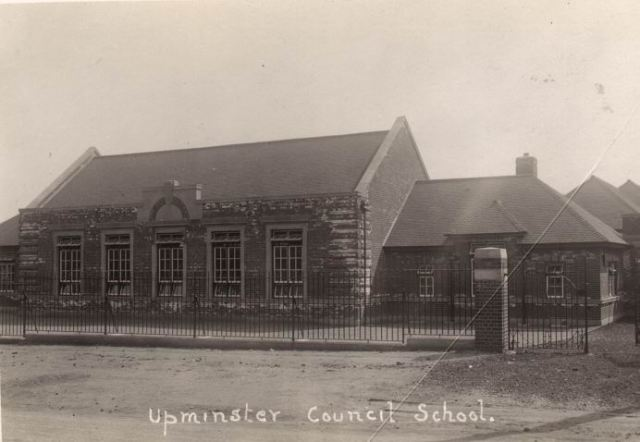 upminster-sch2-small