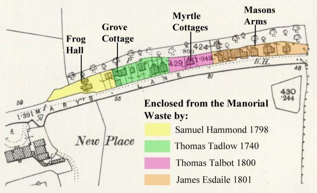 1896 map final (002)