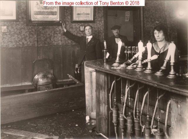 Bell Bar Interior 1920s v2