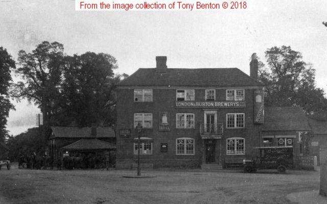 Bell Corner 57552 c.1908 v2a