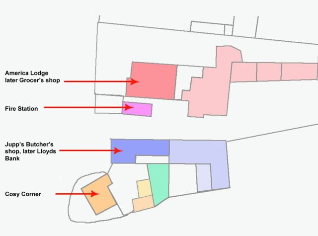 1920 St Marys Lane schematic (AG2)