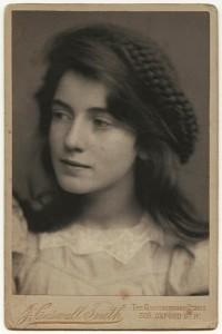 ECH Caswell 1895
