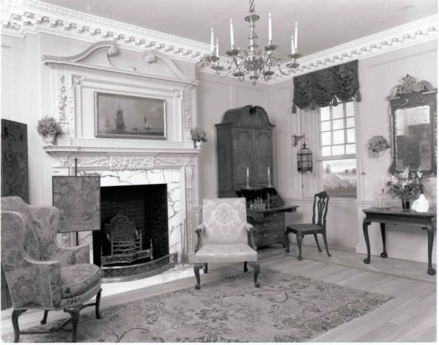 Hacton Drawing Room at AAAM 59.1.2A v2