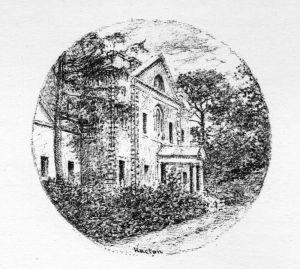 Hacton Wilson 1881 BW1
