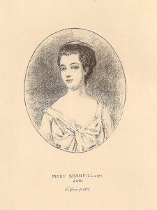 Mary Branfill d.1760 v2
