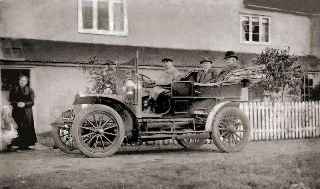 Matthew Gay 1910 Sunnings v2