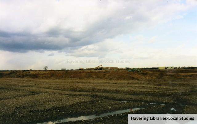 IL-PHG-COLL-35-448 452 Hunts Hill 1994