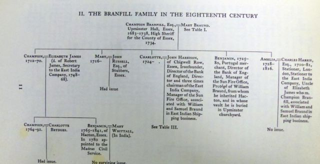Braund London Merchant Tree_Branfill1a